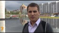 """Илнар Ялалов: """"Балаларны иҗатка юнәлтергә кирәк"""""""