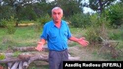 Mahir Əhədov