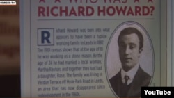 Sıravi Richard Howard