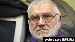 Пятро Садоўскі