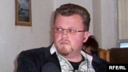 Юры Гумянюк