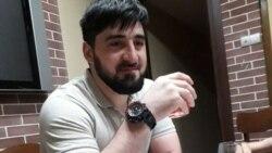 Хасан Халитов