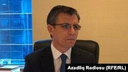 Zahid Oruc, 24 oktyabr 2019
