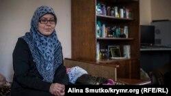 Два роки без чоловіка й батька: як живе сім'я Зейтуллаєва
