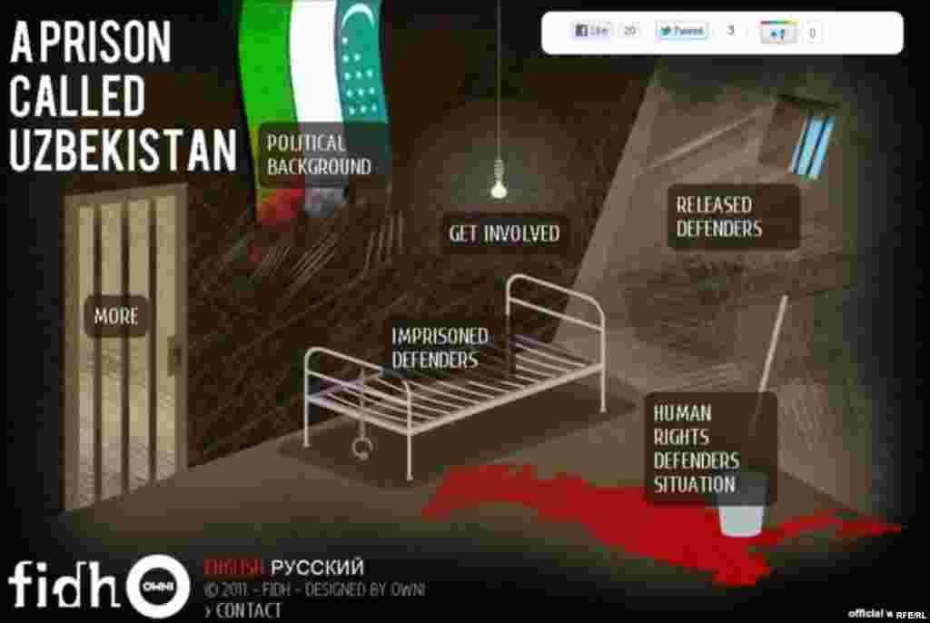 Казахстан. 21 – 25 ноября 2011 года #19