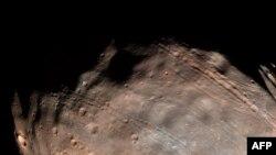 Phobos (ilustracija)