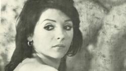 علی عباسی از نوری کسرایی ستاره مهجور سینمای قبل از انقلاب می گوید