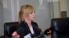 Суд визнав надмірною кількість затребуваних даних з телефону журналістки Седлецької й обмежив їх перелік