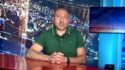 Բաքվի ակտիվացումից Հայաստանն անհանգստանալու հատուկ առիթ չունի, կարծում է Հակոբ Բադալյանը