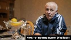 Аслан Иритов