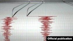 Nije bilo opasnosti od cunamija