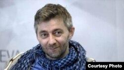 Nihad Kreševljaković, foto: radiosarajevo.ba