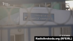 Журналістам вдалося знайти факти, які підтверджують: український кварцит використовується в російській оборонці
