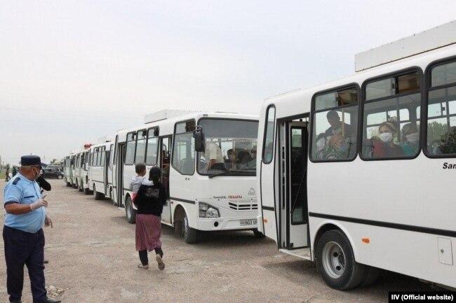 Из-за прорыва дамбы на Сардобинском водохранилище было эвакуировано 70 тысяч человек.