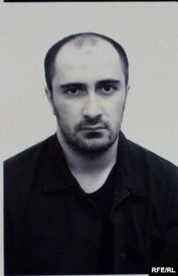 Азим Исмаилов