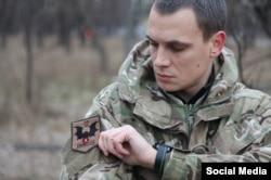 Павло Кащук