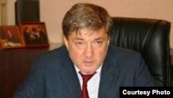 Rizvan Kurbanov
