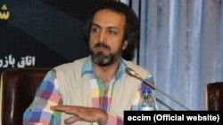 محسن رنانی، اقتصاددان و عضو هیئت علمی دانشگاه صنعتی اصفهان
