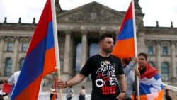 Գերմանական դատարանը չի ընդունել Հայոց ցեղասպանության ճանաչման դեմ ներկայացված բողոքները