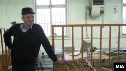 Откуп на тутун во Прилеп