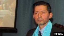 Муҳаммадалии Ҳаит, муовини раиси ҲНИТ