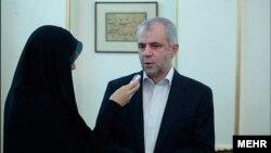 سعید اوحدی میگوید که تاکنون جسد ۳۹۷ جان باخته ایرانی حادثه «رمی جمرات» در منا تحویل شده است.