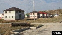 По словам источника из югоосетинского правительства, Москва готова выделить на восстановление Южной Осетии в дополнение к утвержденным весной 930 млн еще 1 млрд 77 млн рублей