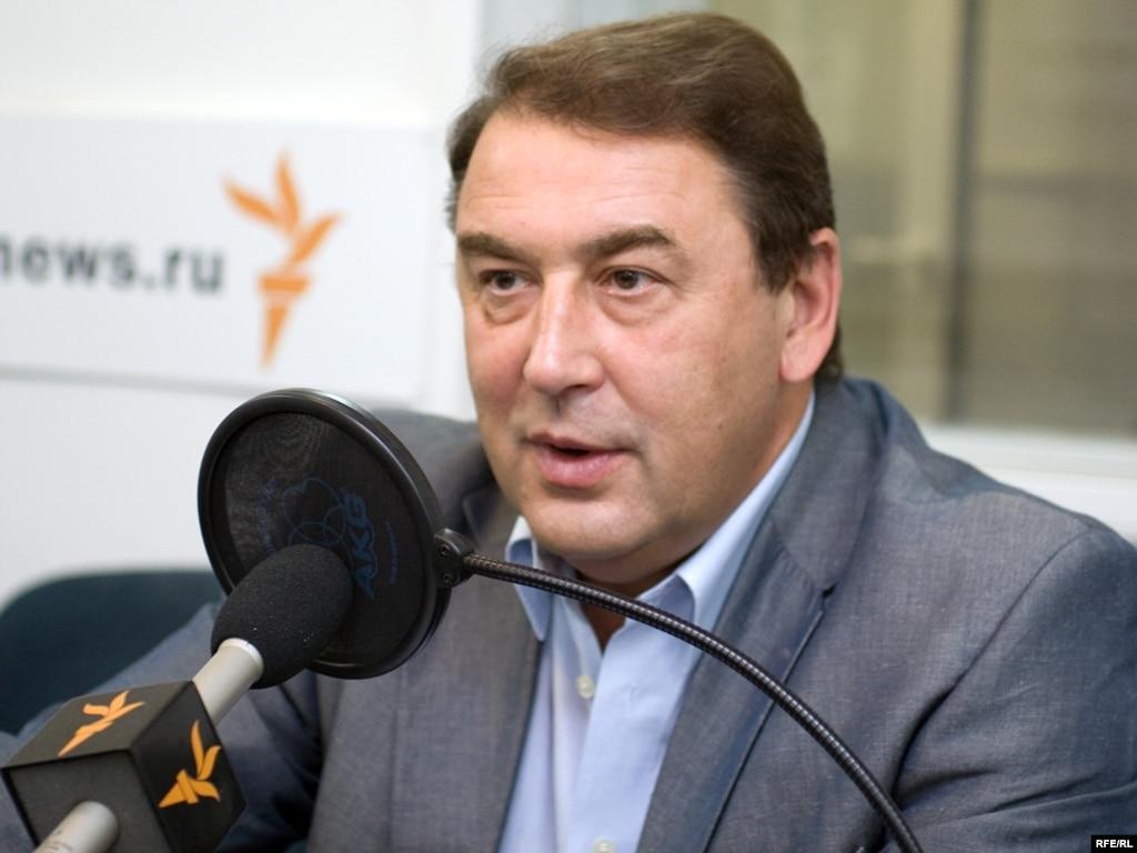 Нечаев Валерий Викторович, ИП реквизиты, e-mail