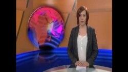 TV Liberty - 930. emisija