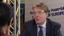 Efectul Brexit: Noi reguli pentru organizarea referendumurilor
