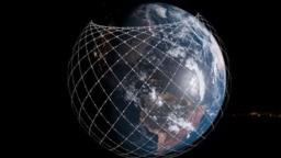 از طریق پروژه استارلینک همه مردم جهان بدون محدودیت به اینترنت دسترسی خواهند داشت