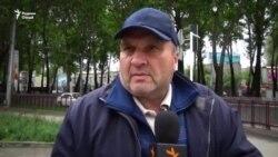 """""""Прокурор чизе гуфт гапи ҳамон"""""""
