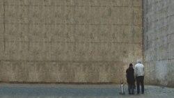 صحنه: گفتوگو با کارگردانان «منطقه پایانی»