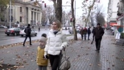 17 noiembrie: Ziua internațională fără datorii