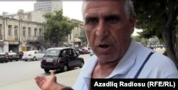 Baloğlan Babayev