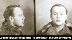 Сергей Седов. Фото из уголовного дела.