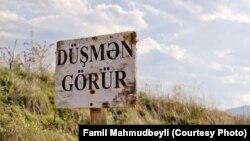 Foto Famil Mahmudbəylinindir