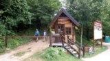 Nacionalni park Una Bihać privlači sve više posetilaca