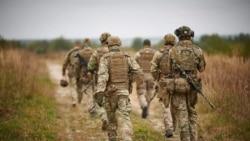 Ваша Свобода | Війна з Росією - як захищається Україна?