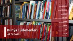 Dilleriň döwrüň şertlerine uýgunlaşmagy we türkmen diliniň meseleleri