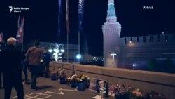 La cinci ani de la uciderea lui Boris Nemțov, OSCE cere Rusiei redeschiderea anchetei