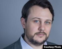 Тристан Кендердайн, директор по исследовательской работе аналитической компании Future Risk.