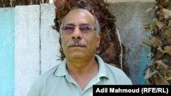 اسماعيل ابراهيم عبد