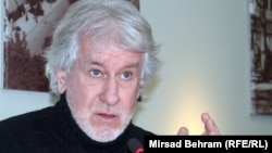 Većina sindikalista samo formalno zastupa radničku klasu: Esad Bajtal