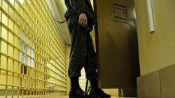 Aplicarea abuzivă a arestului preventiv. Cazul Serghei Cosovan