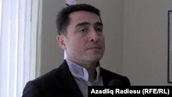 Əli Hüseynli