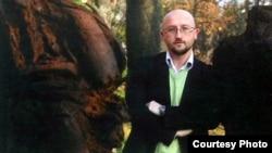 """Kontinuitet """"toplog diplomatskog režima"""" prema regiji: Adnan Huskić"""