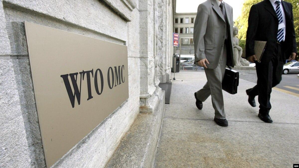 Taksa dhe zgjedhjet  pengesë për aplikim në OBT