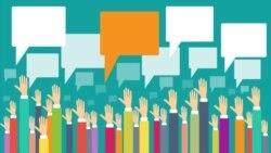 Sondaj: Igor Dodon și Maia Sandu, la egalitate în preferințele electoratului