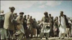 Afghanistan Musical Revival (Nov. 11, 2005)